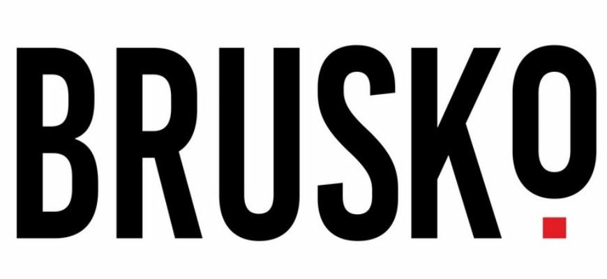 Кальянная смесь Brusko