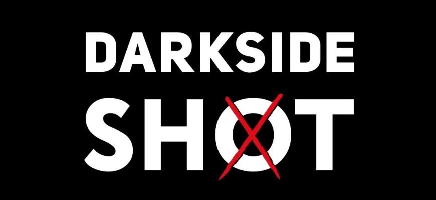 Табак для кальяна Darkside Shot