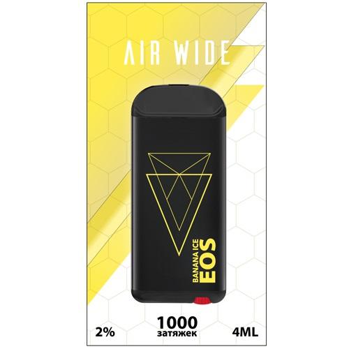EOS AIR WIDE