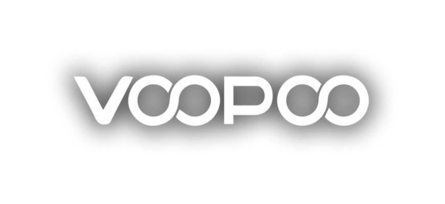 Pod-система Voopoo
