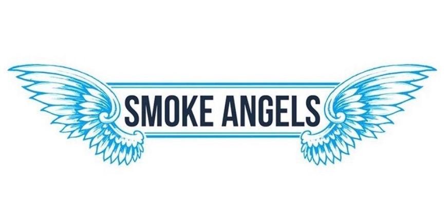 Табак Smoke Angels